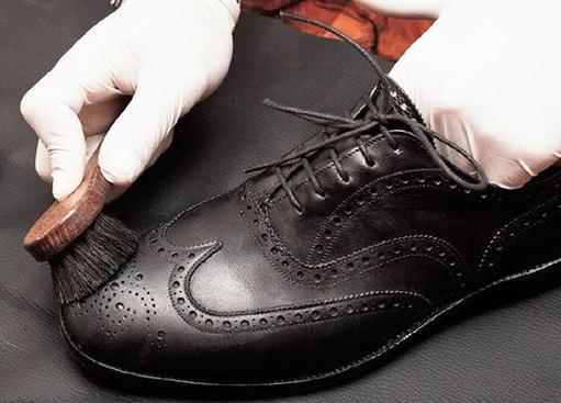 obuvyu