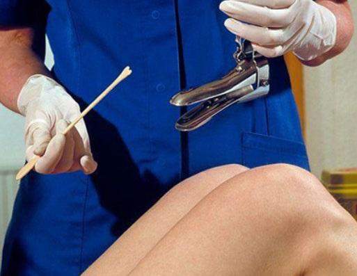 Оральный секс во время лечения эндометрита